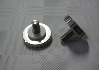 delfinix screw