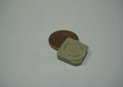 delfinix valve